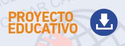 banner-proyecto-educativo